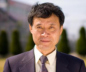 mr.aoyama